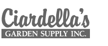 Ciardellas's Garden Supply, Inc. ( togarden.com)
