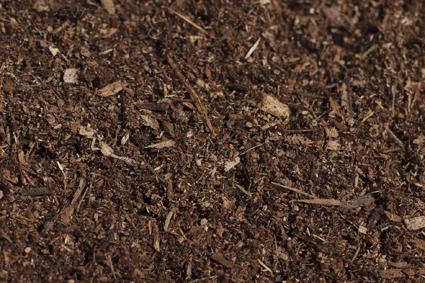 Ciardellas S Garden Supply Inc Togarden Com Soil